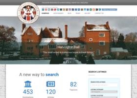 britainexplorer.com