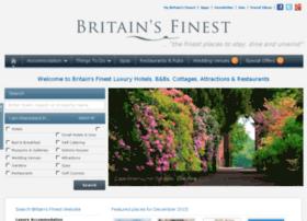 britainsfinest.exvn.com