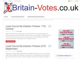 britainvotes.survation.com