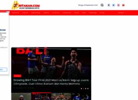 britakan.com