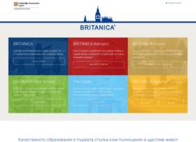 britanica-edu.org