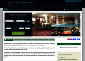 britannia-international.h-rez.com