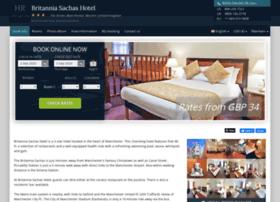 britannia-sachas.hotel-rez.com