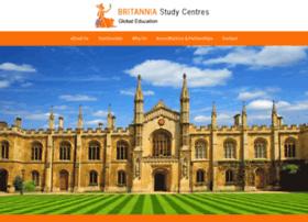 britanniastudy.com