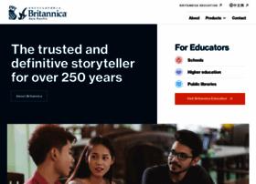 britannica.com.au