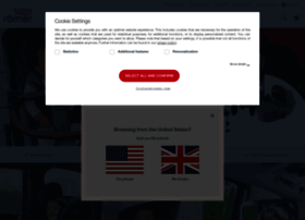 britax.co.uk