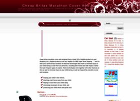 britaxmarathoncover.blogspot.com