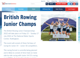 Britchamps.org
