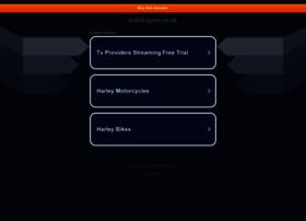 britchopper.co.uk