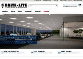 brite-lite.com
