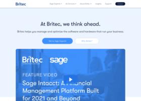 britec.com