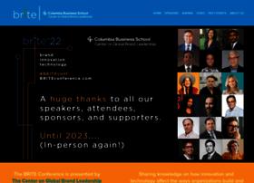 briteconference.com