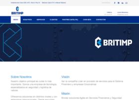 britimp.com.py