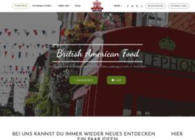 british-american-food.de