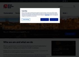 british-business-bank.co.uk