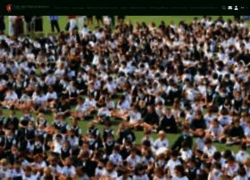 british.edu.uy
