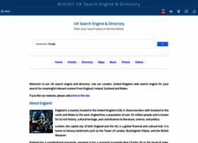 british1.co.uk