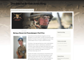 britisharmy.wordpress.com