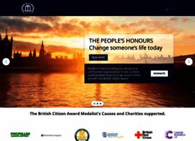 britishcitizenawards.co.uk