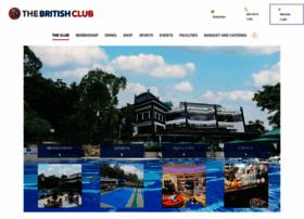 britishclub.org.sg