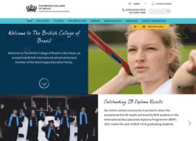 britishcollegebrazil.org