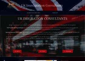 britishconnections.com.hk