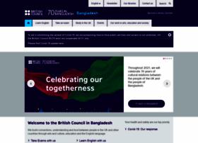 britishcouncil.org.bd