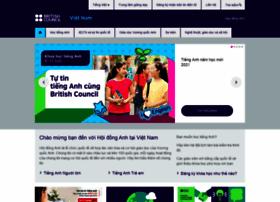 britishcouncil.vn