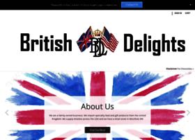 britishdelights.com