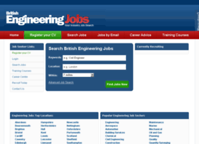 britishengineeringjobs.co.uk