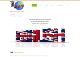 britishenglishskypetuition.com