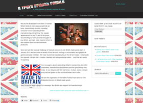 britishfamily.co.uk