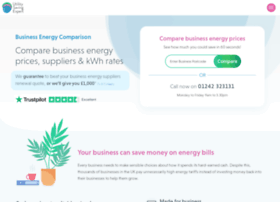 britishgasnewsroom.co.uk
