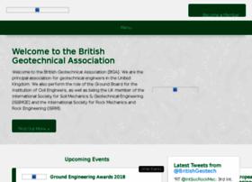 britishgeotech.org.uk