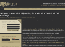 britishgoldexchange.co.uk