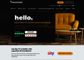 britishinsurance.com