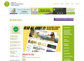 britishisles.scbwi.org