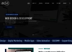 britishlogodesign.co.uk