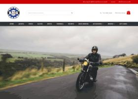 britishmotorcyclegear.com