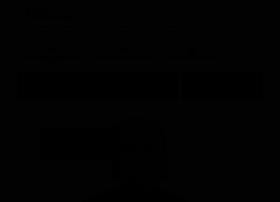 britishmuseumshoponline.org