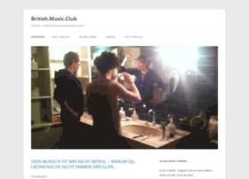 britishmusicclub.wordpress.com
