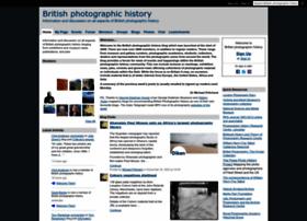 britishphotohistory.ning.com