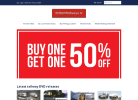 britishrailways.tv