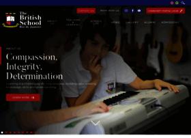 britishschool.g12.br