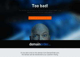 britishshop.fr