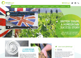 britishsugar.co.uk