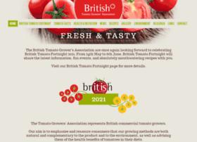 britishtomatoes.co.uk