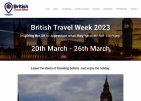 britishtravelweek.co.uk