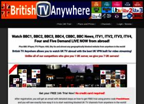 britishtvanywhere.com