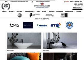 britishwholesales.co.uk